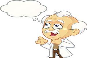 白癜风患者在治疗期间要注意那些方面的问题