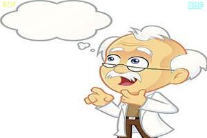老年人平时为什么也会患上白癞风皮肤疾病