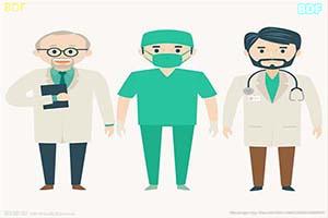 治疗白癞风皮肤疾病效果不明显的原因有哪些