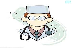 疫情期间长期戴口罩对白癞风的病情有影响吗,怎么预防病情恶化
