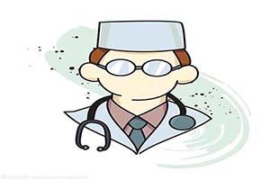 白癜风发病时患者应该如何控制好病情