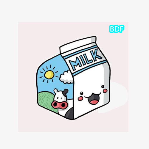 【儿童饮食小百科】儿童白癞风患者可以喝牛奶吗