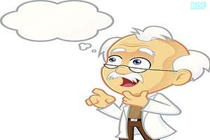 白癞风皮肤疾病老反复发作的原因有哪些