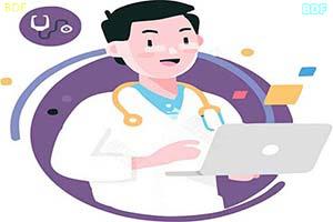 老年人患上白癞风疾病怎么避免造成的伤害