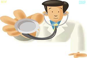 白癞风皮肤疾病的患者长期熬夜有哪些危害