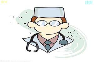 白癞风皮肤疾病的患者如何正确面对白癞风疾病