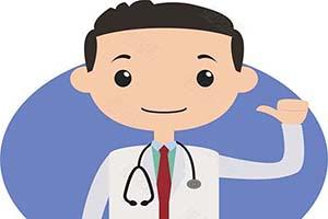 胸部患上白癞风皮肤疾病发病时的症状通常是什么样子的呢